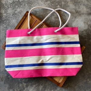 DSW Tote Bag